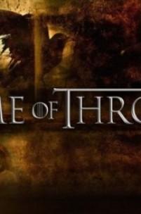 O Trono na TV e no Digital: Como a HBO Utiliza as Redes Sociais
