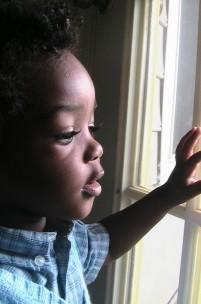 Autismo - viver num mundo só seu (Parte II)