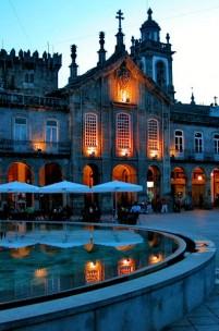 Braga... uma cidade meramente católica?