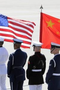 Estados Unidos e China: uma relação entre o ódio e a amizade