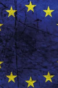 Europa Assombrada