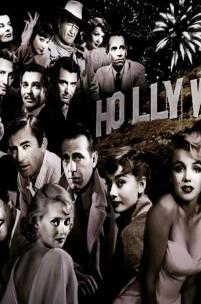 O H de Hollywood