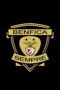 Um Benfica a Marcar a História - Parte 1