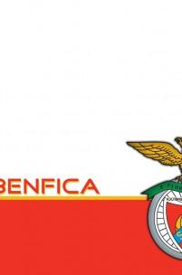 Um Benfica a Marcar a História - Parte 2