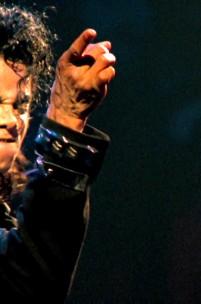 [Junho] Andando na Linha com Michael Jackson