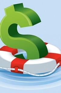Crowdfunding: uma opção de financiamento