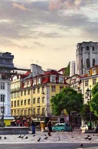 Em 2 anos… Portugal torna-nos mais ricos