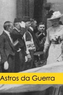Francisco Fernando: o detonador da Primeira Grande Guerra