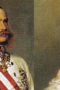 O ocaso do Império Austro-Húngaro: Francisco José e Carlos I