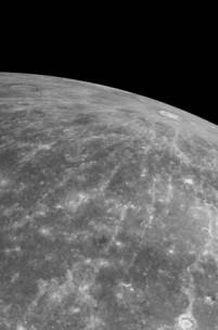 Mercúrio retrógrado ou Quando o inesperado acontece