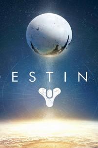Destiny - O jogo dos 500 Milhões