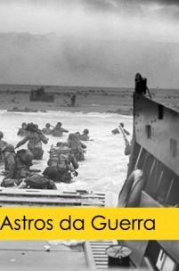 O 'Dolce Fare Niente' da Primeira Guerra Mundial