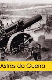 As Guerras da Primeira Grande Guerra