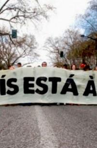 Portugal: Esperanças e Desapontamentos