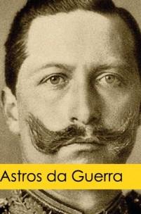 Guilherme II - O último Kaiser