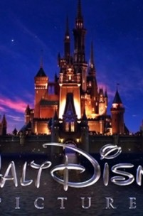A Psicologia dos Filmes da Disney