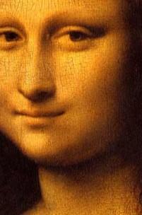 Nem Leonardo pintou apenas a Gioconda, como Picasso não despiu só as Demoiselles de Avignon