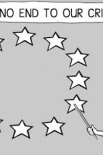 A Constante Explosão da Zona Euro