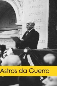 Uma república, um presidente: Raymond Poincaré