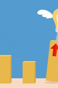 A Globalização vista com optimismo