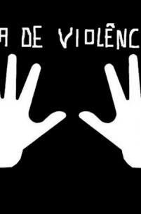 (Re)Pensar sobre a Violência na Família
