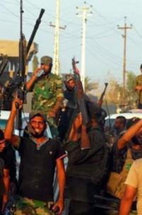 Estado Islâmico, o precipício da estupidez
