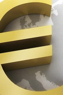 A Zona Euro: divergências e futuro