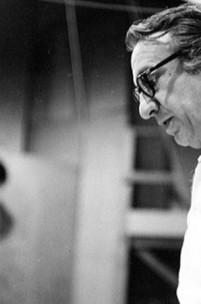 Quando Stanley Kubrick Rejeitou a Música