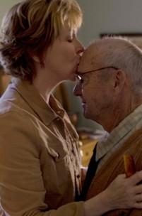 Alzheimer com Amor