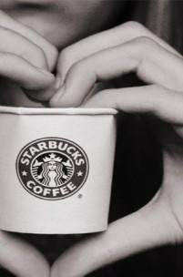 Love Brand, um amor para toda a vida