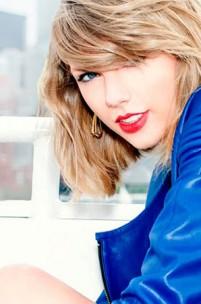 O Tumblr da Taylor é que sabe