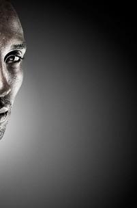 KOBE BRYANT: Uns pontos a mais que Michael Jordan