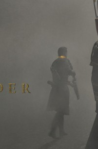 The Order 1886: Regresso à Vanguarda