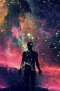 Ciência vs. Espiritualidade