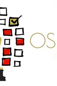 O Rolar dos Dados: Quem vai vencer os Óscares 2015?
