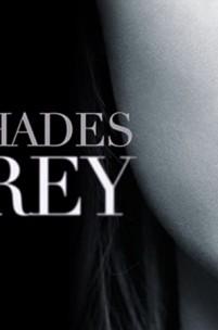 Fifty Shades of Grey por Ela
