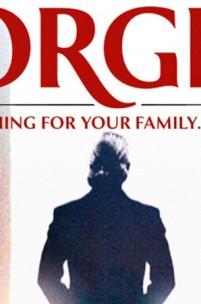 5 grandes razões para ver a série Borgen