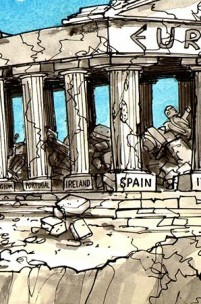 A Grécia Antiga e os mestres pensadores*