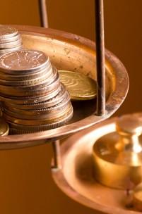 A hiperinflação: Um demónio macroeconómico