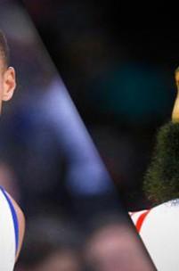 Quem será o novo MVP da NBA?