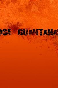Guantanamo, um assunto encerrado