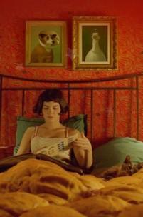 Uma crítica ao filme 'O Fabuloso Destino de Amélie Poulain'