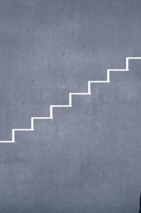 Alcançar o sucesso (conselhos dos CEOs)