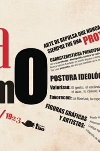 Contra a arte tradicional: o século XX e o dadaísmo