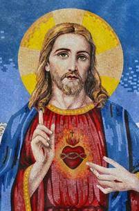 Jesus Cristo foi casado e constituiu família?