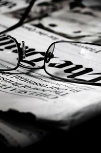 Jornalismo no século XXI