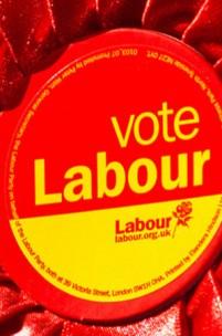 Labour: Uma (profunda) crise de identidade