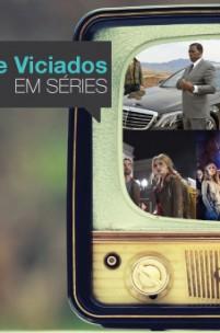 2015-2016: Que novas séries quero ver?