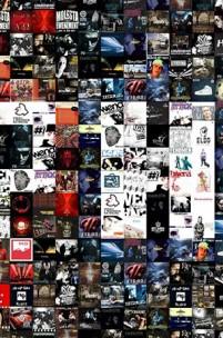 Hip-hop: mais do que música, uma cultura que educa e muda mentalidades?