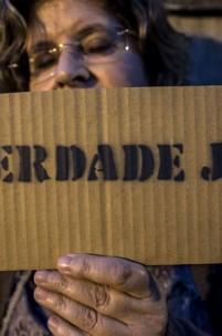 O que prefere José Eduardo dos Santos?